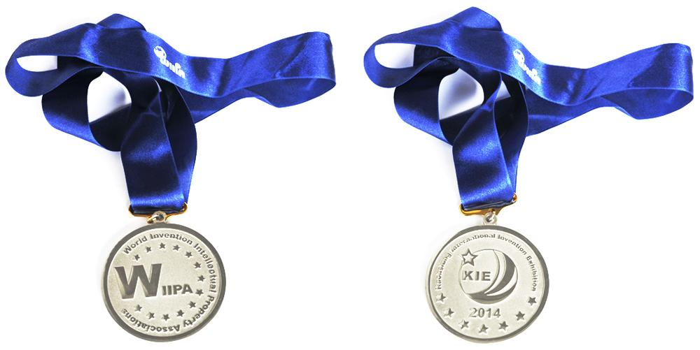 W1000-Silver-Medal-WIIPA-2014